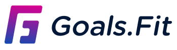 goals.fit-logo.png